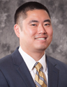 Orthopedic Surgeon Dr Ronald Paik, M.D.in Arlington VA