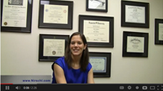 Meet Dr. Cassie Root Orthopedic Surgeon and Hand Specialists