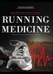 Congratulations to Dr Robert Nirschl for being honored in the dedication of Running Medicine