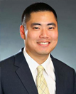 Welcome Dr. Ronals Paik