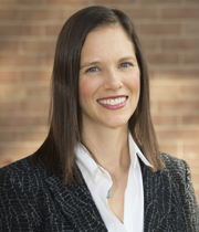 Cassie G  Root MD, Board Certified Orthopedic Hand and Wrist