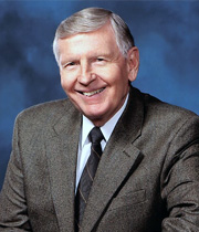 Robert P  Nirschl MD | Nirschl Orthopaedic Center | Arlington VA