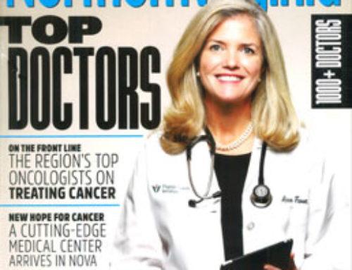 Dr  Wellborn Made The Consumer Checklist - Best Surgeon's