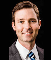 Dr  Matthew Buchanan | Foot and Ankle Specialist | Arlington