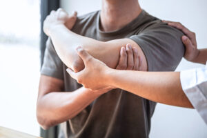 Orthopedic Specialist | South Island Orthopedics